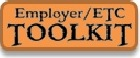 Link to ETC/Employer toolkit