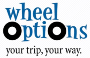 links to external wheeloptions.org site